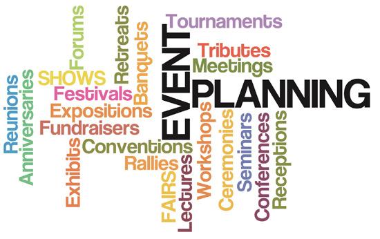 ¿Eres planner? Tu entrada cuesta menos